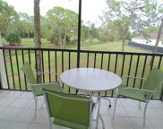 25802 Cockleshell  Drive Unit 211, Bonita Springs image