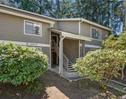 12611 NE 119th St Unit F9, Kirkland image