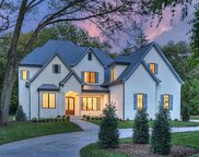 3019  Sharon Road, Charlotte image