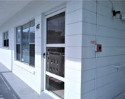 2428 Columbia Drive Unit 48, Clearwater image