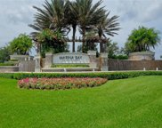 11551 Lakewood Preserve  Place, Fort Myers image