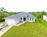 3502 23rd ST SW, Lehigh Acres image