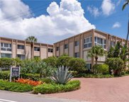 1930 Gulf Shore Blvd N Unit B201, Naples image