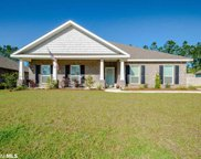 31479 Hoot Owl Road, Spanish Fort image