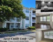 14150 Cuddy   Loop Unit #201, Woodbridge image