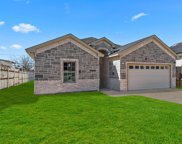 2419 Nw 27th Street, Fort Worth image