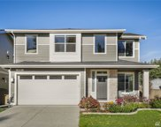 3713 130th Place SE, Everett image