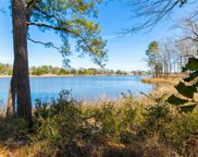 LOT 19 Bellechase Court, West Chesapeake image