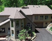 207 Youngstown Ridge Road, Ligonier Twp image