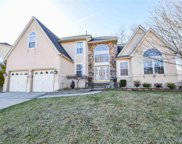 121 Iris Dr, Egg Harbor Township image