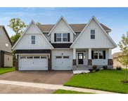 6713 Kimberly Lane N, Maple Grove image