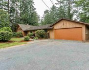 6737 Satchell Street, Abbotsford image