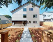 5947 22nd Ave S, Seattle image