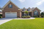 3132 Redfield Drive, Leland image