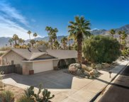 2449 E Sonora Road, Palm Springs image