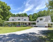 701 Draughon Road, South Chesapeake image