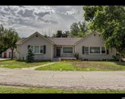 2496 E 6200  S, Holladay image