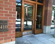 410 NE 70th Street Unit #305, Seattle image