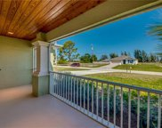 1804 NW 13th ST, Cape Coral image