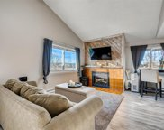 8100 W Quincy Avenue Unit K12, Denver image