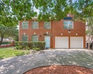 3765 Waterford Drive, Addison image