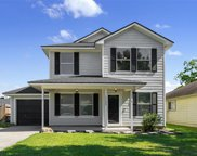 1135 Christmas Point Drive, Bacliff image