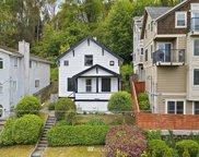 1125 S Sturgus Avenue, Seattle image