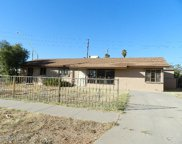 6035 E Fordham, Tucson image