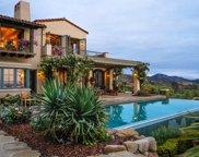 2285     Bella Vista Drive, Santa Barbara image