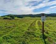565     Spanish Springs Drive, San Luis Obispo image