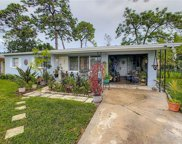 197 E Marvin Avenue, Longwood image
