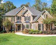 13160 Addison Road, Roswell image