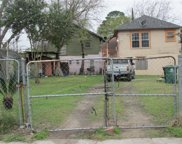 2007 Cochran Street, Houston image