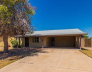 1308 S Beck Avenue, Tempe image