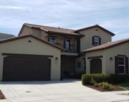 7247 Pitlochry Dr, Gilroy image
