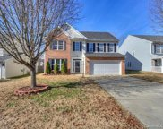 129  Elrosa Road, Mooresville image