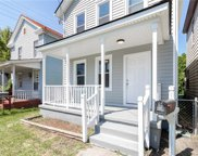 1136 Seaboard Avenue, Central Chesapeake image