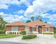 2066 Timberline Dr, Naples image