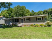 5800 214th Street N, Forest Lake image
