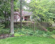 8061 Chestershire  Drive, West Chester image