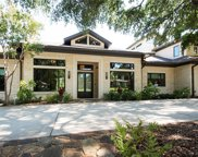 6820 Cornelia Lane, Dallas image