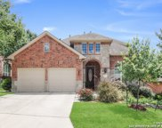 3414 Pinnacle Dr, San Antonio image