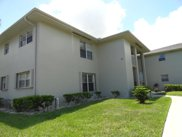 13 Lake Vista Trail Unit #207, Port Saint Lucie image
