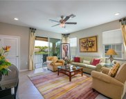 18230 Creekside Preserve Loop Unit 202, Fort Myers image