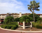 6263 Midnight Pass Road Unit 302, Sarasota image