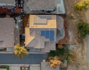 870  Courtyards Loop, Lincoln image