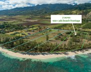68-439 Farrington Highway, Waialua image