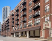 360 W Illinois Street Unit #3A, Chicago image