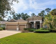 732 Broadoak Loop, Sanford image