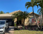 13261 Nw 12th St, Pembroke Pines image